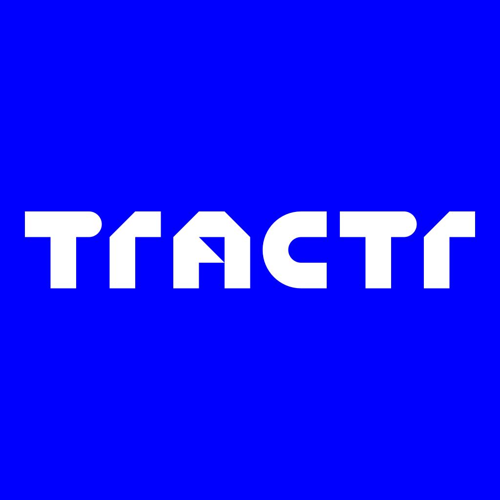 logo-tractr
